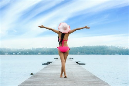 How Advanced Cosmetic Procedures could help you get Summer Ready